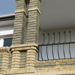 Архитектурный элемент из Фагота