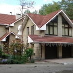 Дом из Фагота фактура финский